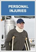 Whiplash Injury Lawyer West Virginia