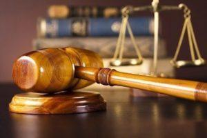 WV Birth Injury Attorney