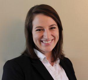 Brianna McCardle - Lawyer