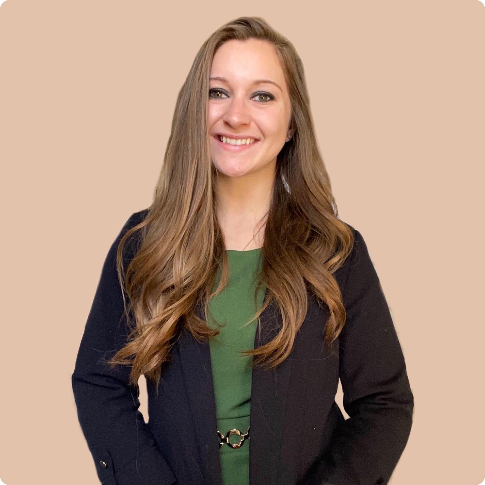 Attorney - Kelsey J. Gross